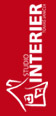 Logo Studio Interier